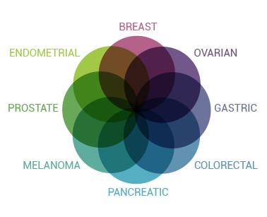 Familial cancer programme