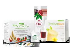 Slabiti 10 kilograme in 21 de zile - dieta de detoxifiere Martha Vineyard