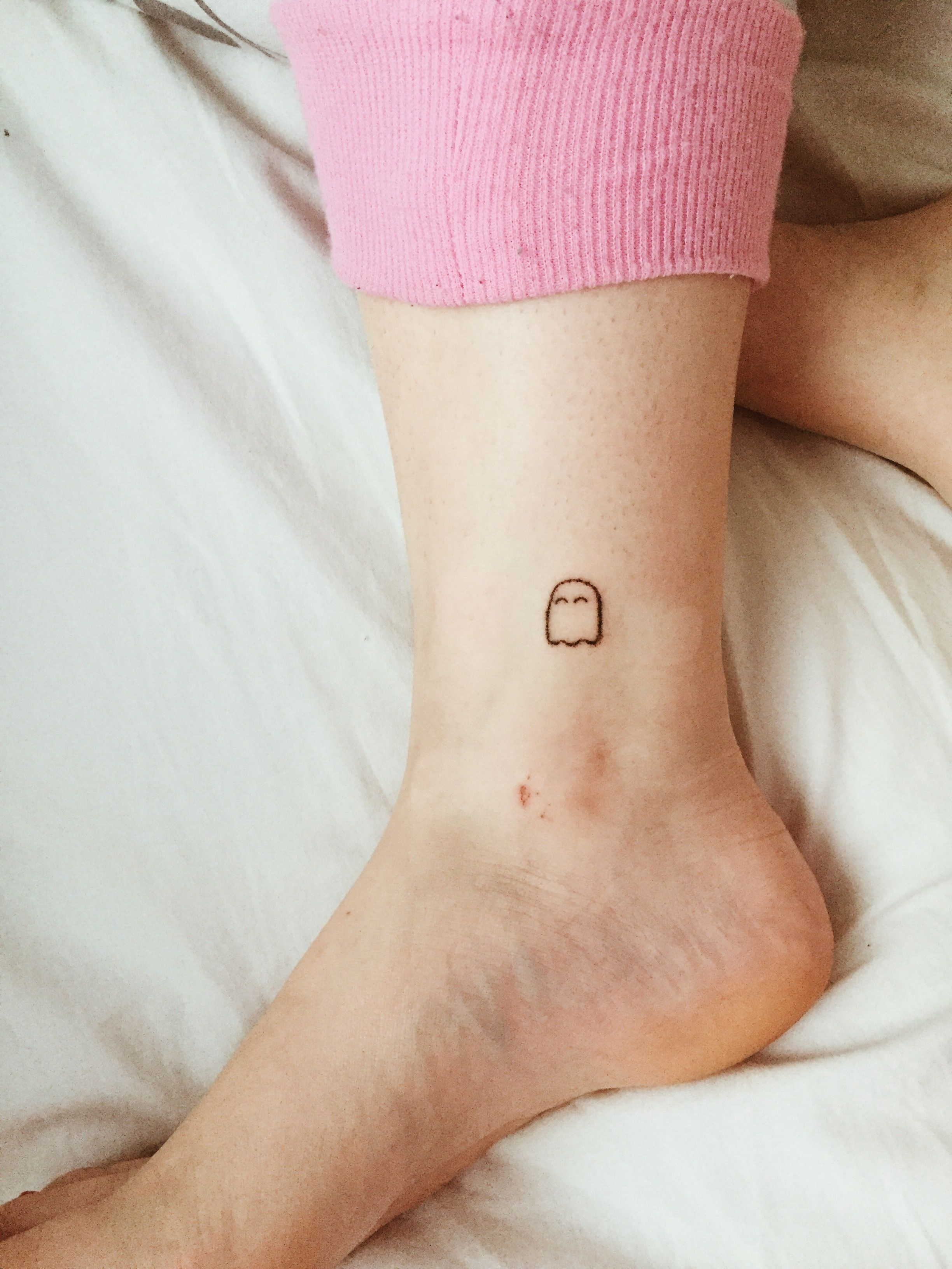 to stick and poke hpv virus manner impfung