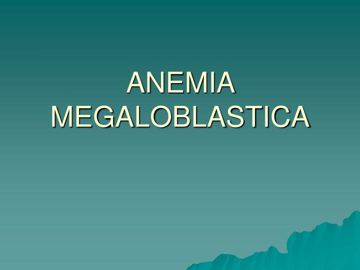 ICD D Anemia in bolile neoplazice — Lista Medicamentelor Mediately