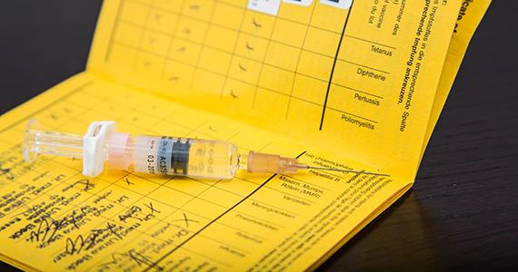 hpv impfung jungen kosten
