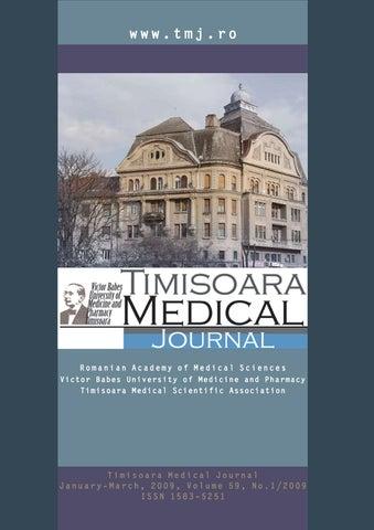 Examen coproparazitologic | Synevo