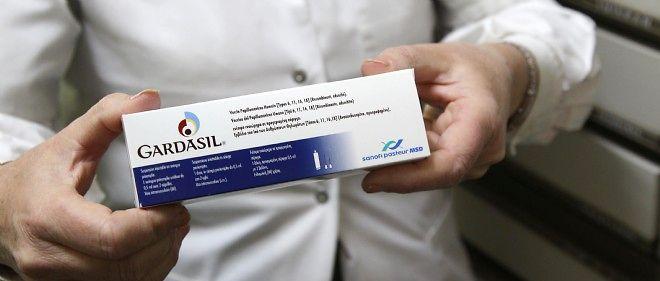 papillomavirus et traitement)
