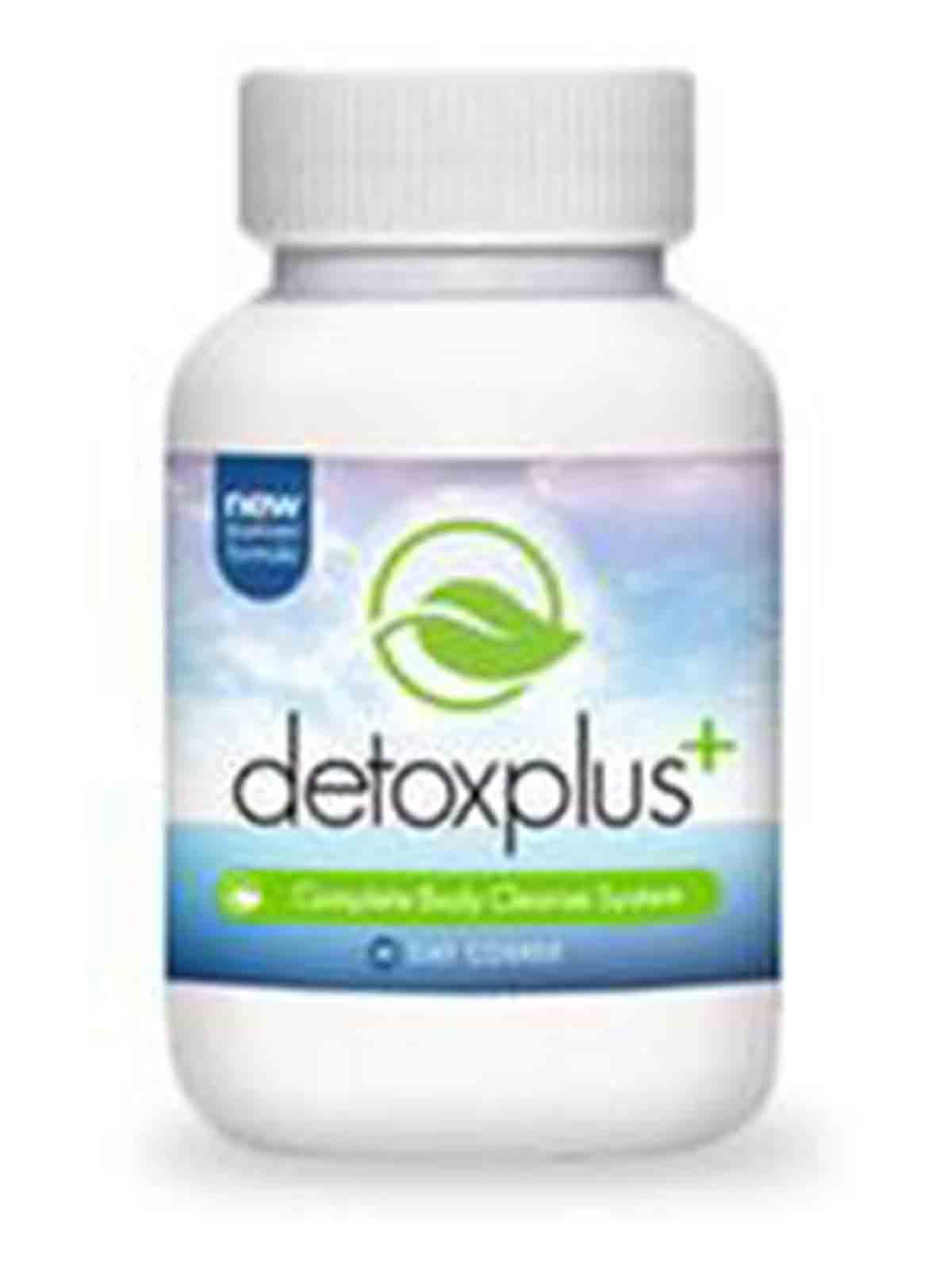 de unde să cumpărați xtreme colon detox)