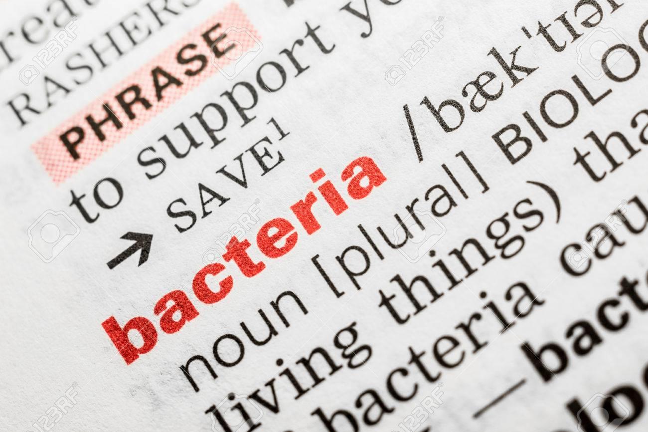 Virus papiloma humano sintomas y consecuencias.
