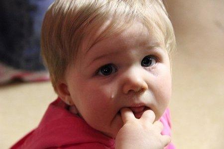 Papilloma impfung manner Bei der Anwendung von Gardasil traten bisher folgende Nebenwirkungen auf