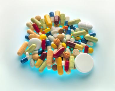 ce pastile pentru oameni)