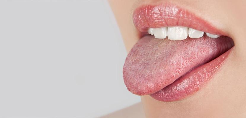 cancer de buze simptome