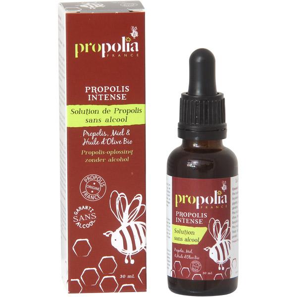 soigner papillomavirus huiles essentielles