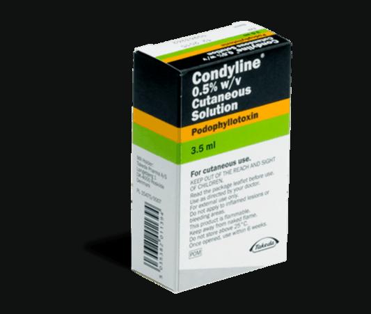 condylome hpv traitement naturel)