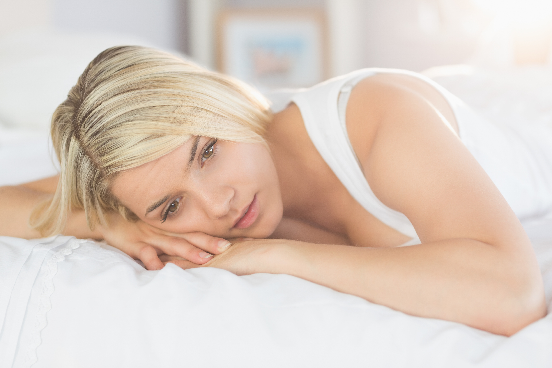 Virus de papiloma humano sintomas en la mujer. Virus papilloma