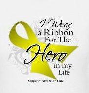 sarcoma cancer miracles)