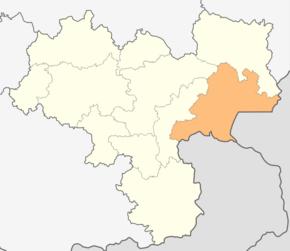 Distribuția geografică a limbii române - Wikipedia