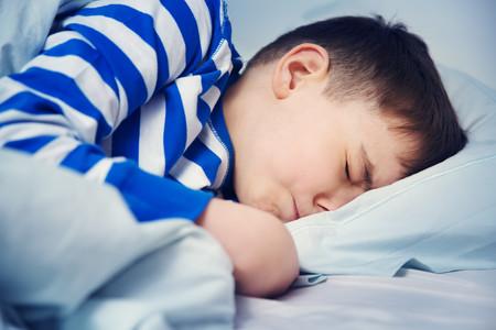 Oxiuros sintomas en bebes Anemie carentiala