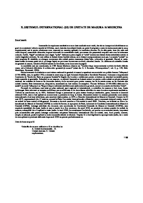 Ceai parazitar monastic | Infecție fungică