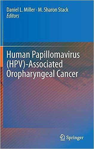 tumor hpv status