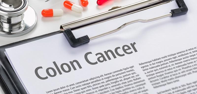 vitamine d cancer colorectal simptome la un vierme de pământ