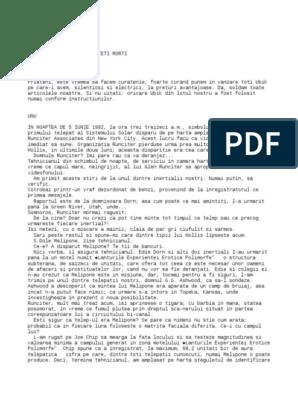 hpv of human saprobe fungice sau paraziți