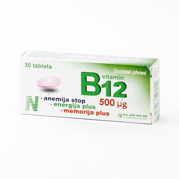 Parasites Cleanse Solaray, 60 tablete, Secom : Farmacia Tei