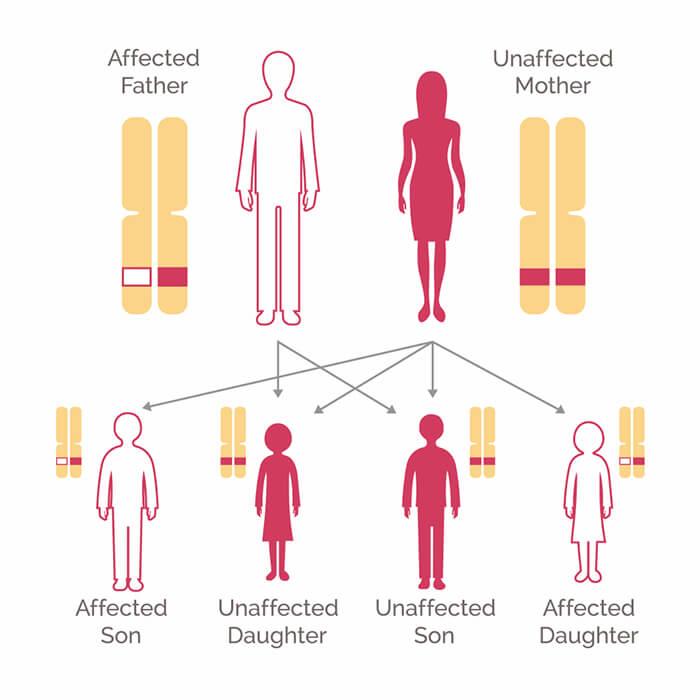 familial cancer explained