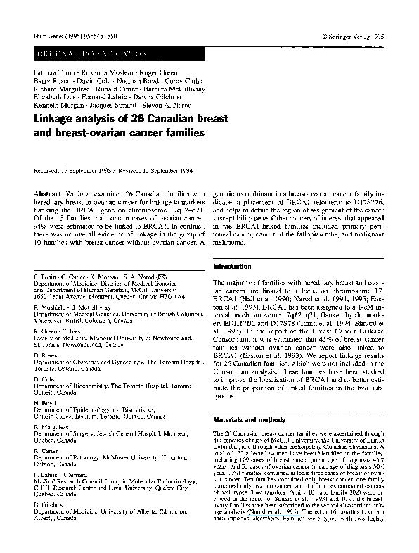 recenzii privind tratamentul nematodelor)