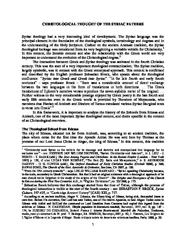 aspect de tenă