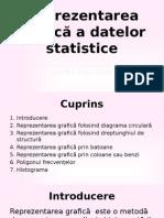 Sedimentogeneza biotica - geo.edu.ro
