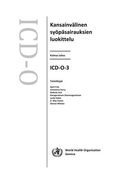Squamous papilloma icd 10