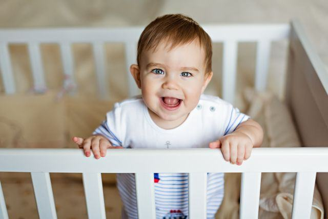 respiratie urat mirositoare copil 2 ani