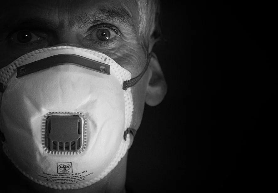 tratamentul simptomelor de helmint la om