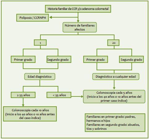 Cancer renal globocan - divastudio.ro