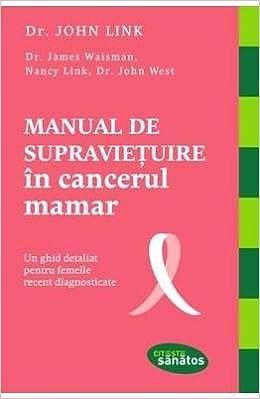 cancerul mamar in romania)