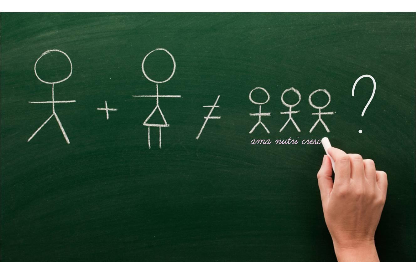 hormonal cancer diagnosis papillomavirus femme operation