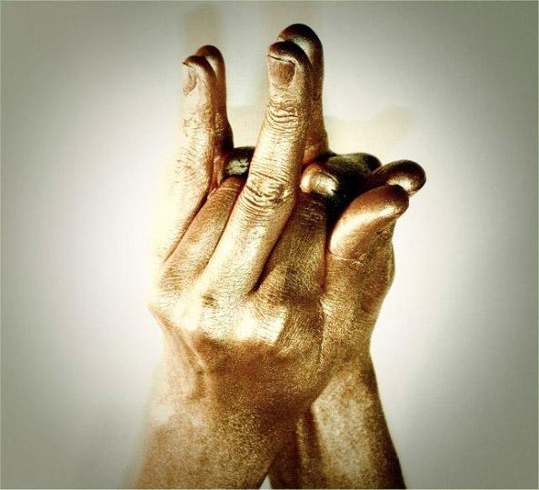 Cauzele spirituale ale bolilor. Pentru cine crede sau accepta - divastudio.ro