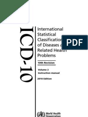 cell papilloma icd 10)