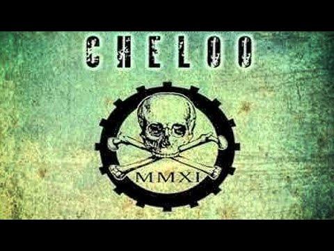 Cheloo cronica unei senilitati, Listen & view Cheloo's lyrics & tabs
