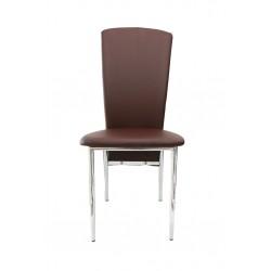 călăreți în scaun)