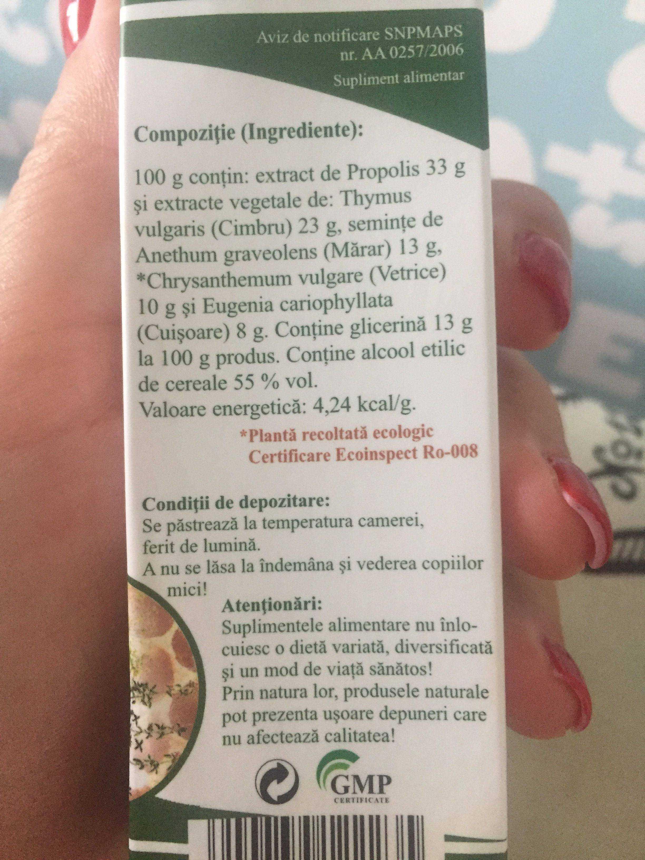 consecințele giardiozei la copii)