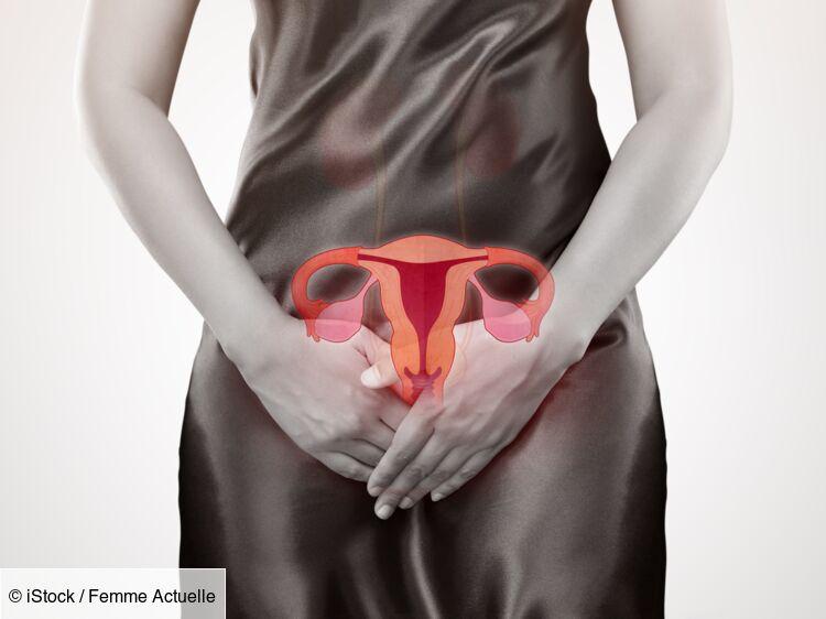 Hpv et la grossesse