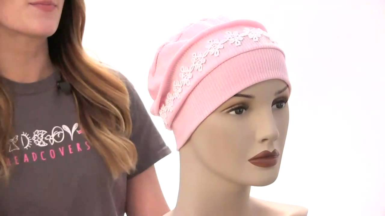 65 Best Turbane images | Turban, Turban hat, Diy hat