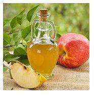 tratament cu otet de cidru de mere)