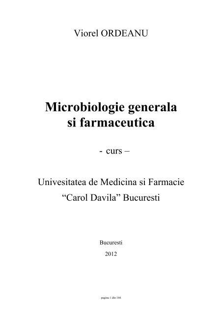 diferență între ciuperci viruși bacterieni și paraziți