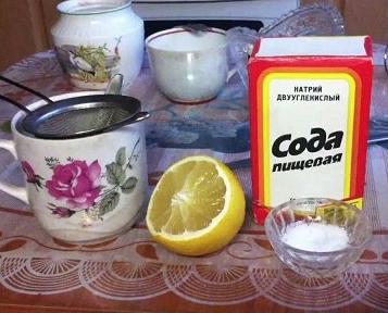 3 băuturi care elimină paraziții intestinali
