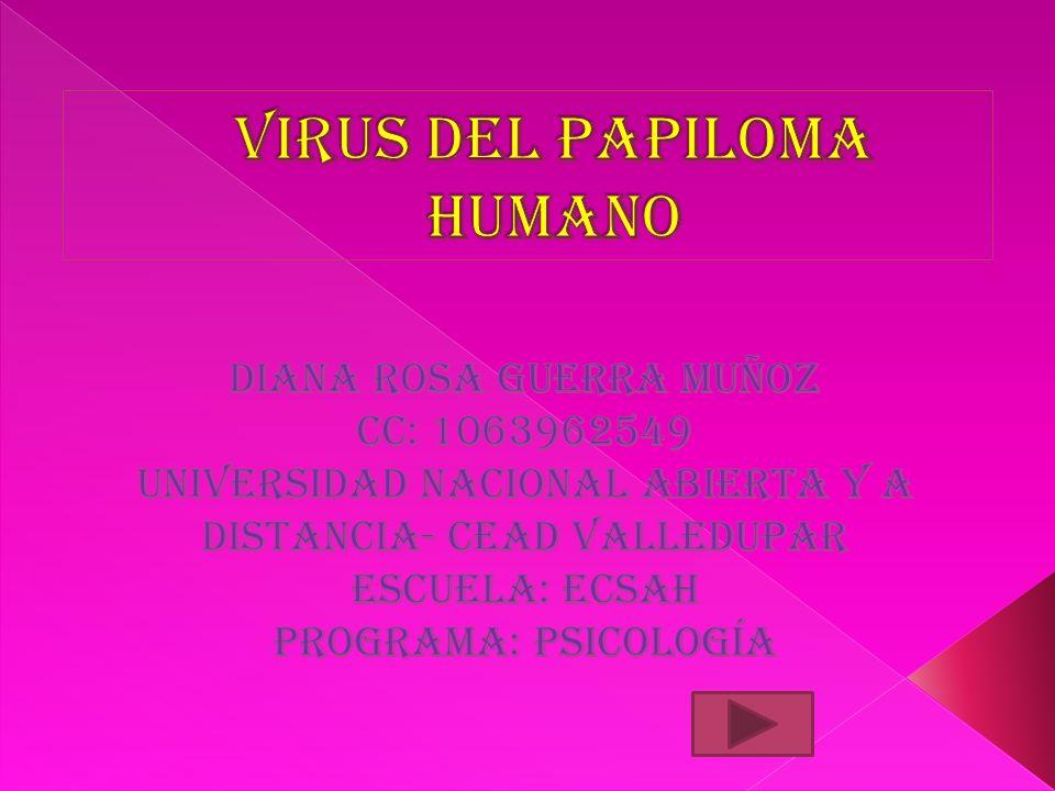 rectal cancer or bowel vaccin papillomavirus gardasil ou cervarix