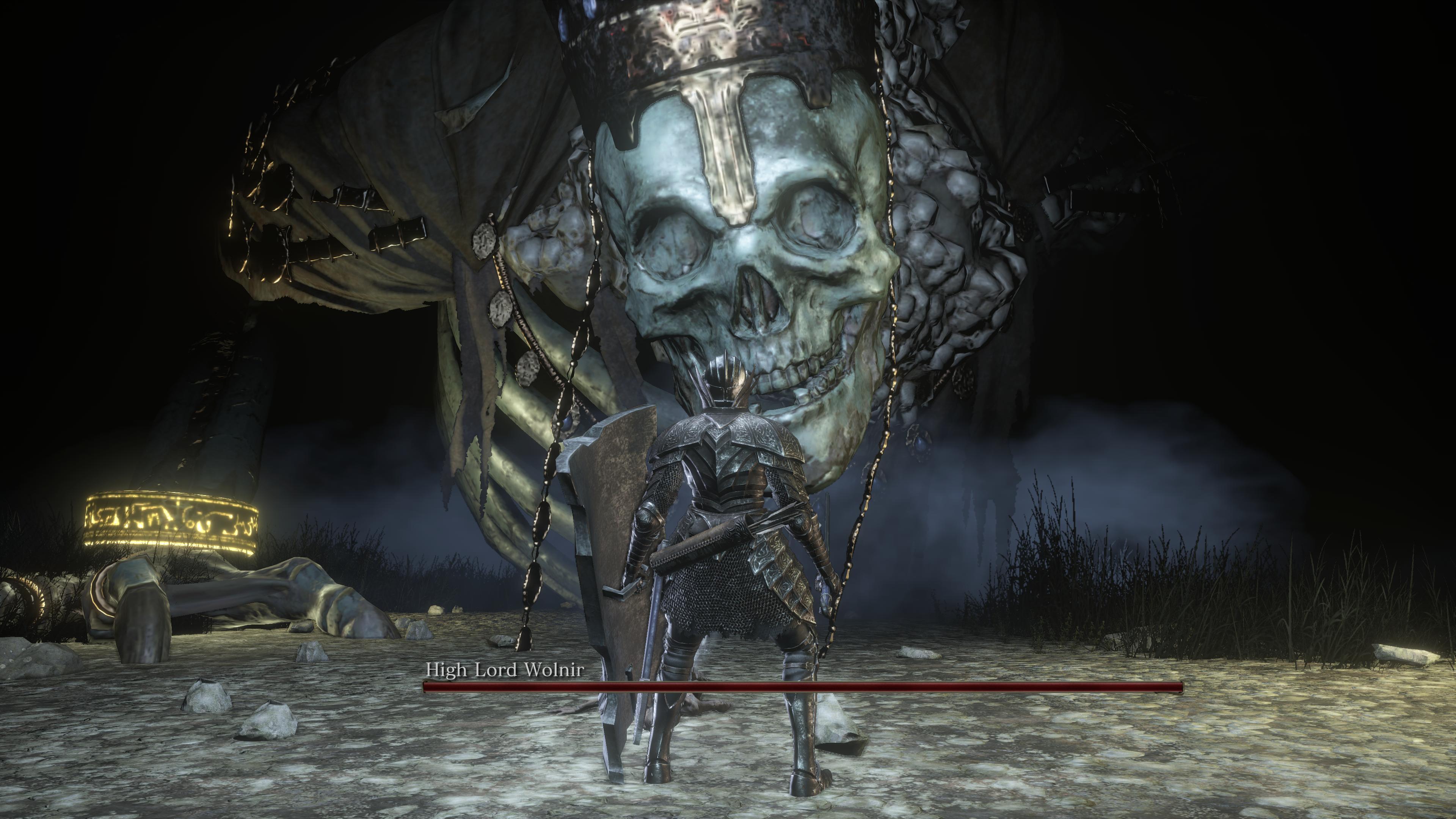 dark souls 3 toxin