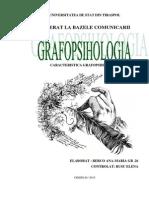 Codul genetic de cromozomul malariei parazit descifrat - Sănătate - Medicină - 2020