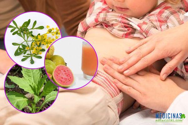 retete pentru giardioza pediatrica