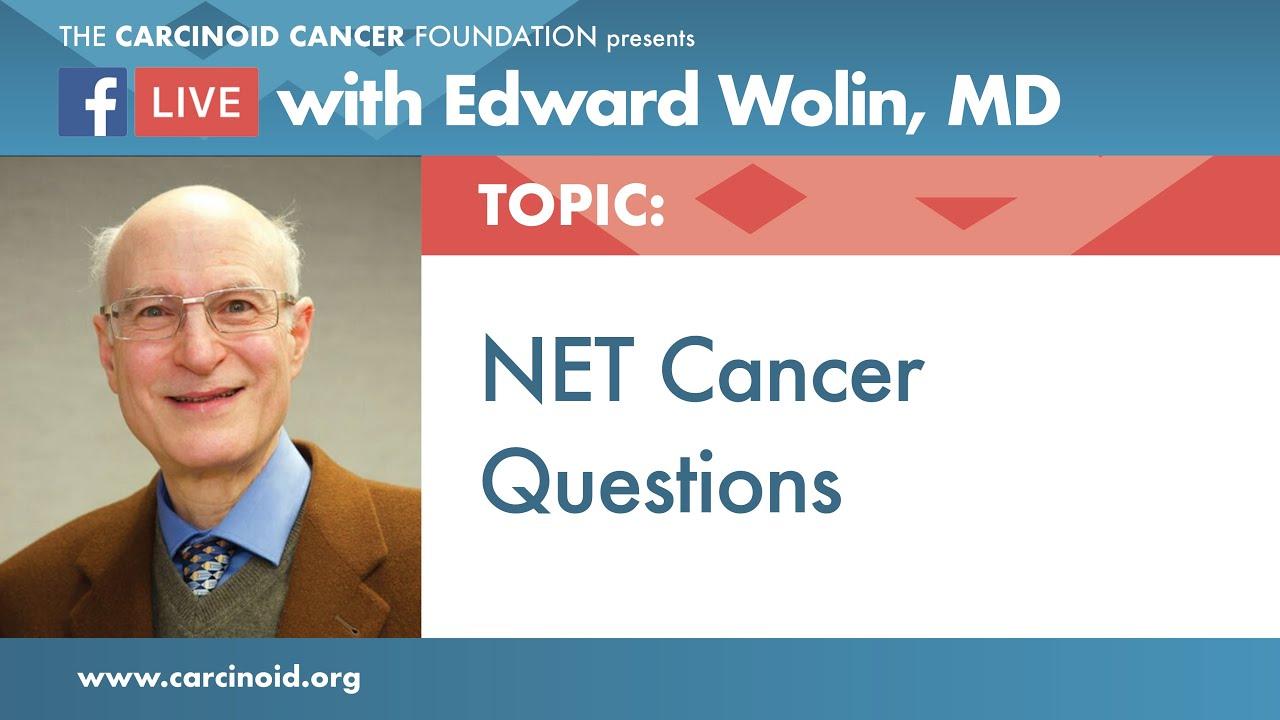 Cum te îmbolnăveşti de cancer şi cum mori | ARHIBLOG Cancer la gat speranta de viata
