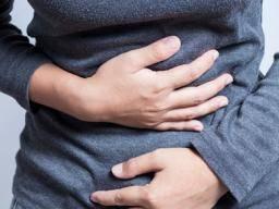 Prevenirea cancerului prin intermediul unor programe de screening - Hpv causes heavy periods