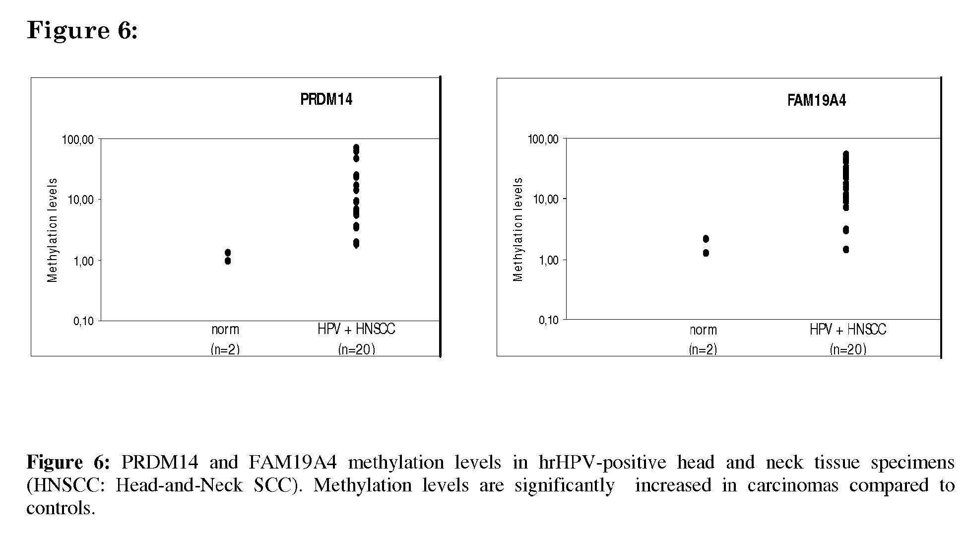 hpv niveau 2